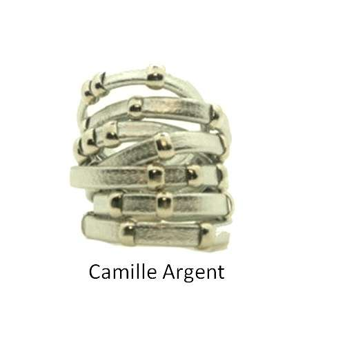 Camille camilleargent